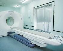 «РОСНАНО» открыла в Москве Центр ядерной медицины