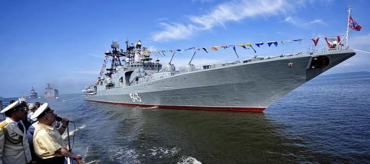 Концерн «Алмаз – Антей» откроет сервисный центр в Севастополе