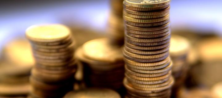 Доходы московского бюджета с начала года превысили 1,5 трлн рублей
