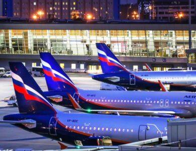 «Аэрофлот» и «Победа» возобновляют рейсы в Турцию