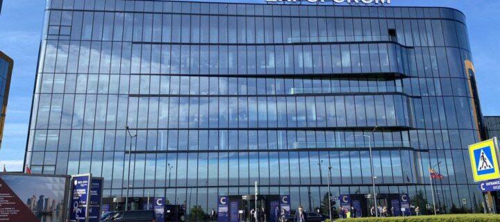 Концерн ВКО «Алмаз – Антей» и ДВФУ заключили соглашение о сотрудничестве