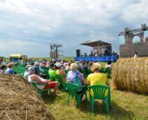 На территории городища «Старая Рязань» пройдет историко-патриотический фестиваль
