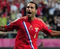 Денег у российских клубов нет, нам нужен свободный агент?