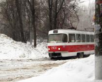 Москвичей просят пересесть на городской транспорт