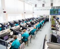 В Подмосковье заработала единая система управления бригадами скорой медицинской помощи