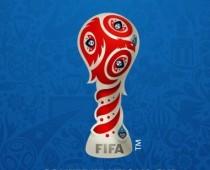 Эмблема Кубка конфедераций-2017 отразила глубину культуры России