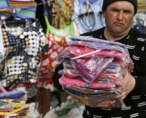Московская область борется с контрафактом