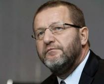 «Бандеровец» Кох объявлен в международный розыск