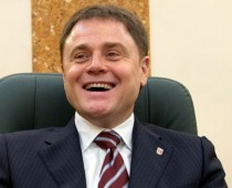 Тульский губернатор Груздев написал заявление