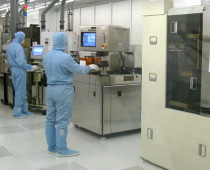 Четыре новых технопарка будут созданы в Москве