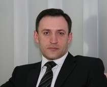 Шпиленко: Средняя выручка компании-резидента технопарка — 42 млн рублей