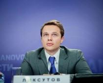 Заммэра Москвы Ликсутов предложил ужесточить наказание для агрессивных водителей
