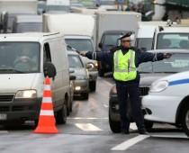 Правительство Подмосковья потратит на безопасность дорожного движения более 4 млрд рублей