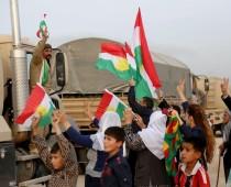 Депутат Сидякин: «Как насчёт прав курдов в Турции?»