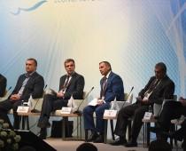 Крым приглашает бизнесменов на форум ЯМЭФ-2016