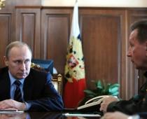 Андрей Яковлев — о реформе правоохранительных органов в России