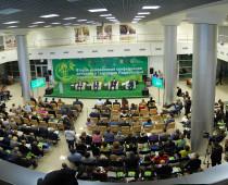 Третий форум дачников Подмосковья пройдет 8 апреля