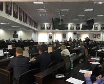 В «Ростехе» обсудили вопросы управления активами в ходе банкротства