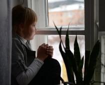 Проект «Найди меня, мама» стартовал в Москве