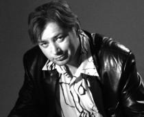 В Подмосковье убит актер Андрей Мальцев, подозреваемый в преступлении задержан