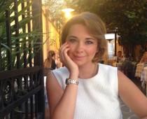 Мария Шоппо: Как коммуникации отдаляют нас друг от друга