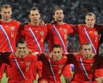 Евгений Селеменев: Как стать чемпионами мира по футболу