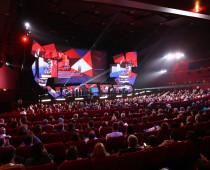 ММКФ завершил формирование конкурсной программы