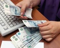 Московский ОНФ помог ветерану вернуть деньги из «прогоревшего» банка