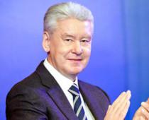 Собянин учредил приз за создание образа Москвы в киноискусстве