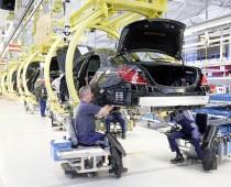 Завод Mercedes-Benz может появиться в Московской области