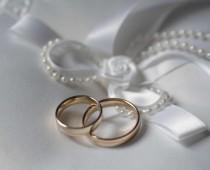 В Подмосковье пройдёт фестиваль национальных свадеб
