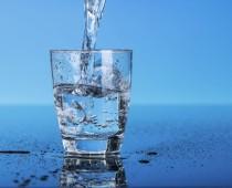 Спортивный нутрициолог Марина Удалых: Как правильно пить воду?