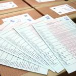 К выборам в Мособлдуму напечатают более 11 млн бюллетеней