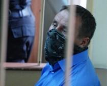 Глава УСБ СКР и его заместитель арестованы по делу о получении взятки