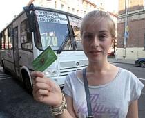 Транспортные карты Москвы и Петербурга могут объединить до конца года