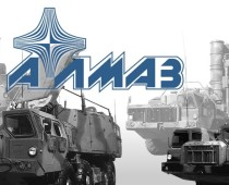 За что отправлен в отставку экс-глава НПО «Алмаз» Виталий Нескородов?