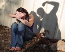Приезжие из стран Азии совершают 75% всех изнасилований в Москве