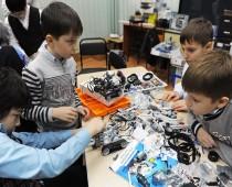 Детский технопарк «Кванториум» в Туле откроется в сентябре