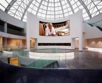 В Москве откроется филиал Ельцин Центра