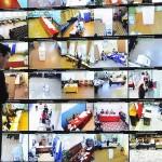 Все избирательные участки Подмосковья оборудованы видеокамерами