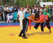Впервые в Москве пройдет мусульманский фестиваль «КурбанFEST»
