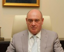 Прокуратура заподозрила первого замглавы Минстроя в махинациях с землей