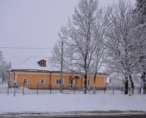 Российские регионы отметят 200-летие Тургенева в 2018 году
