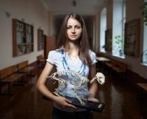 Областной конкурс молодых учителей пройдет в Подмосковье