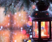 ОНФ запустил в регионах России предпраздничную акцию «Новогоднее чудо»