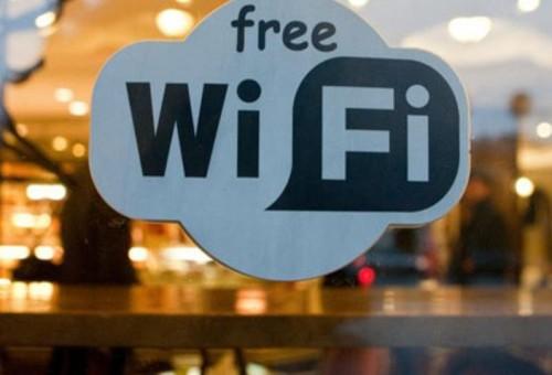В общественном транспорте Москвы откроют единый бесшовный доступ в интернет