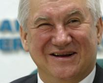 Прекращено уголовное преследование бывшего воронежского губернатора