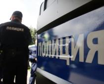 В Подмосковье задержаны похитители пяти картин Левитана из музея в Плесе