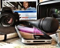 Проект «Современная медиа-журналистика» достиг поставленных целей