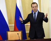 Правительство выделило 8,8 млрд рублей на поддержку авиастроительной отрасли